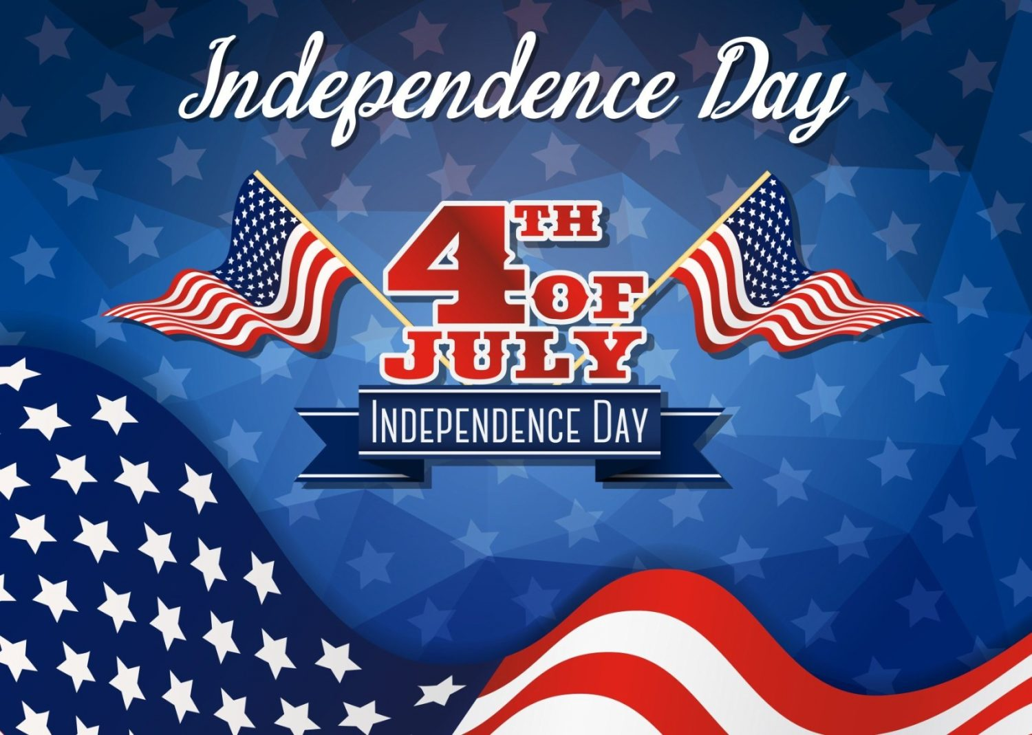 happy independence day - photo #47